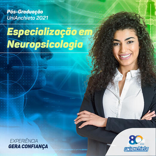 especializacao_neuropsicologia_1080x1080