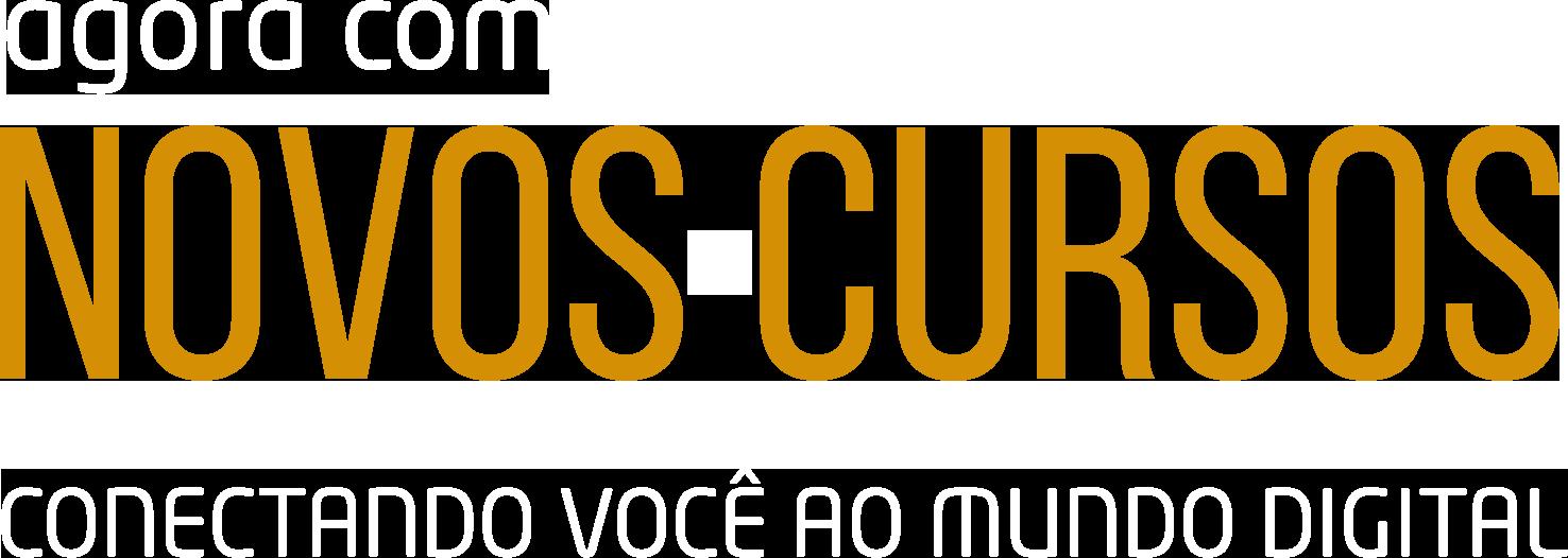 NOVOS CURSOS (2)