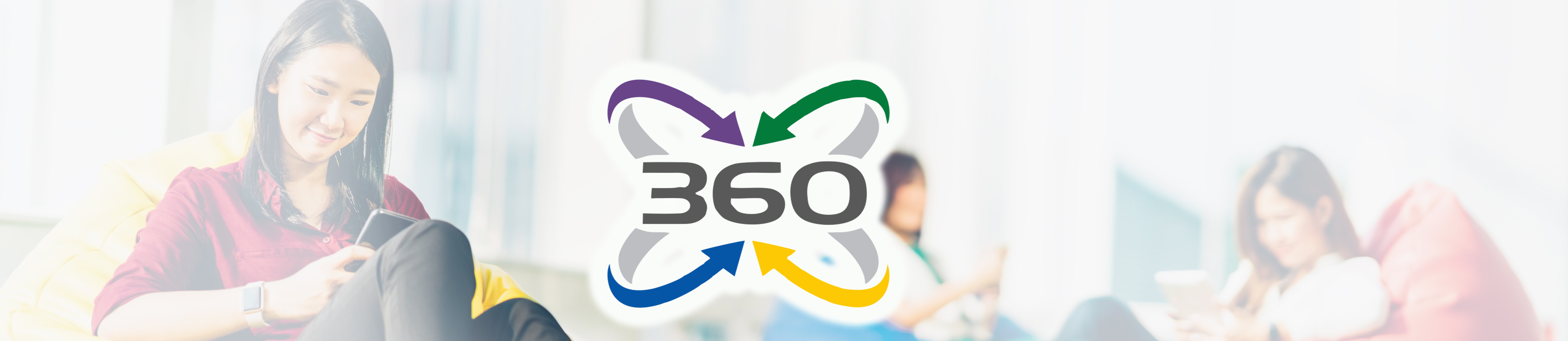 bannertour360