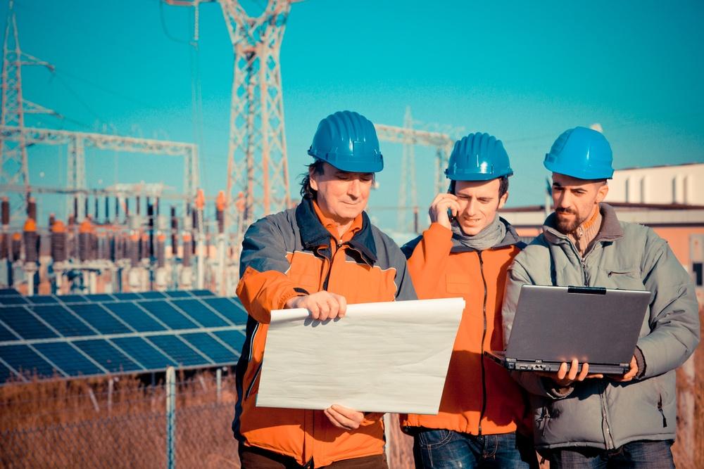 engenharia ambiental e sanitaria anchieta