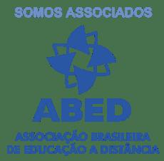 logo-abed-associado-associacao-brasileira-de-educacao-a-distancia-1