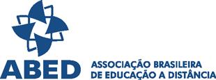 logo-abed-associado-associacao-brasileira-de-educacao-a-distancia