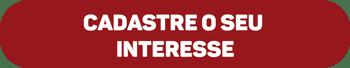 CTA-Pos-Interesse
