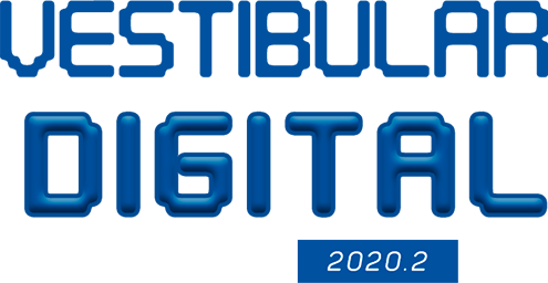 vestibular digital