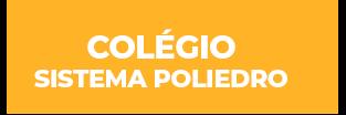 BOTAO-HOME-COLEGIO