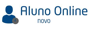 Aluno Online Novo