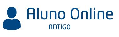 Aluno Online Antigo