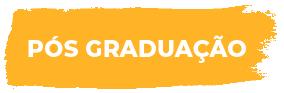 Botão-Pós-Graduação