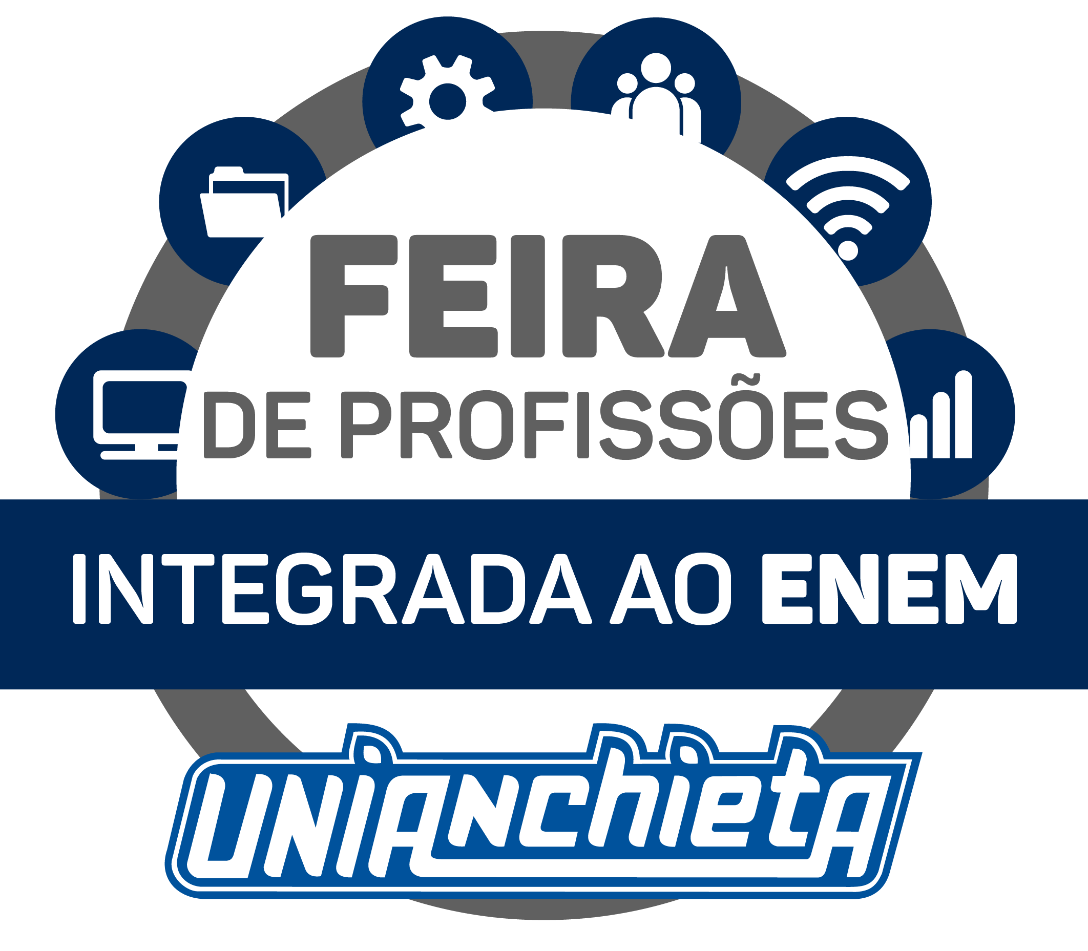 Logo Enem e as Profissoes-01