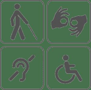 acessibilidade_01-300x298