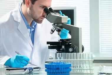 banner-curso-hibrida-biomedicina