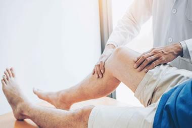banner-curso-hibrida-fisioterapia