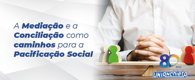 banner-evento-a-mediacao-e-a-conciliacao-como-caminhos-para-a-pacificacao-social