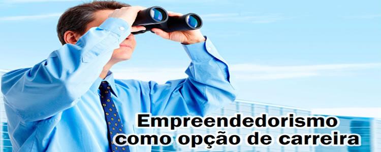 banner-evento-empreendedorismo