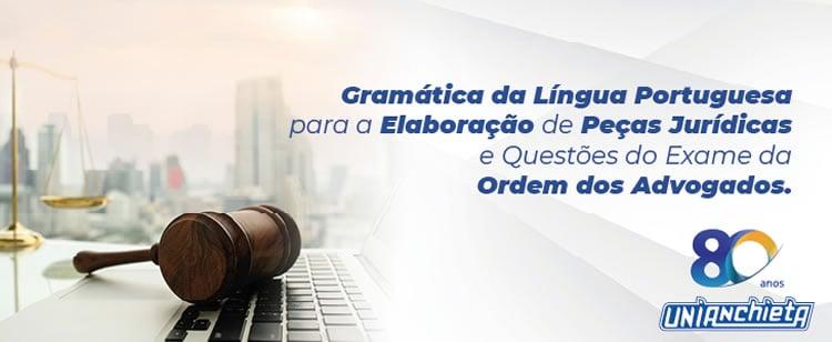 banner-evento-gramatica-da-lingua-portuguesa