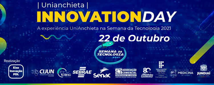 banner-evento-innovation-day