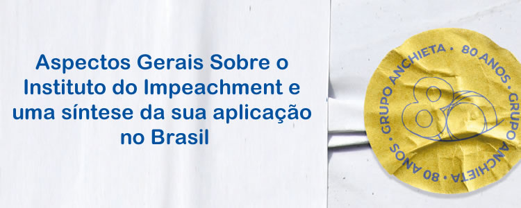 banner-evento-instituto-impeachment