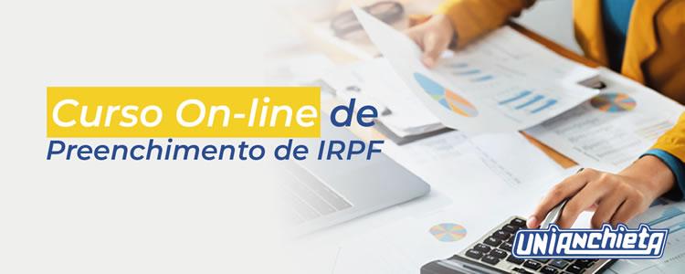 banner-evento-ir-online