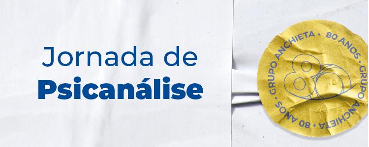 banner-evento-jornada-de-psicanalise