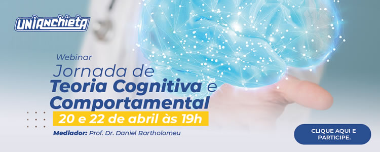 banner-evento-jornada-teoria-cognitiva-e-comportamental