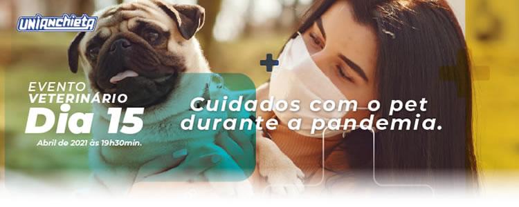 banner-evento-medicina-veterinaria-covid