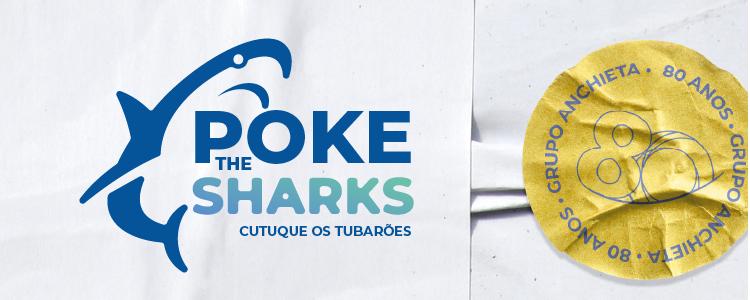 banner-evento-poke-the-sharks