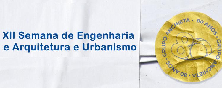banner-evento-semana-engenharia-arquitetura