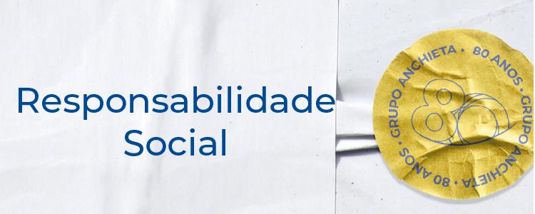 banner-evento-semana-responsabilidade-social