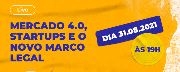 banner-evento-startups-marco-legal