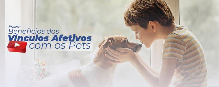banner-evento-vinculos-afetivos-pets