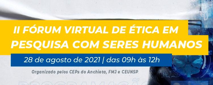 banner-forum-de-etica-pesquisa