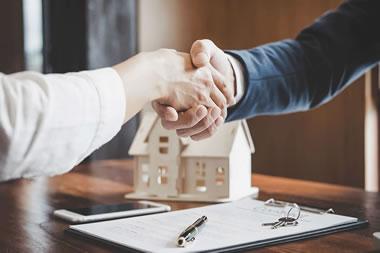 Negócios Imobiliários 4.0