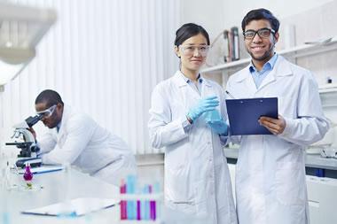 banner-graduacao-engenharia-quimica