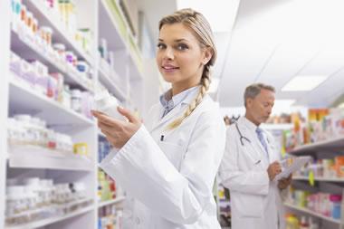 banner-graduacao-farmacia