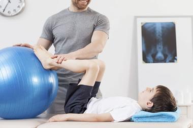 banner-graduacao-fisioterapia