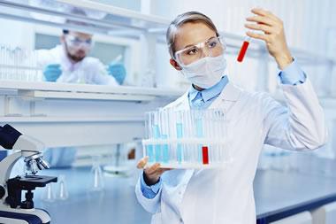 banner-graduacao-processos-quimicos