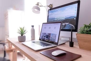 banner-pos-ead-marketing-digital-1