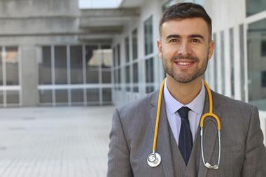 banner-pos-graduacao-administracao-hospitalar-e-servicos-de-saude-2