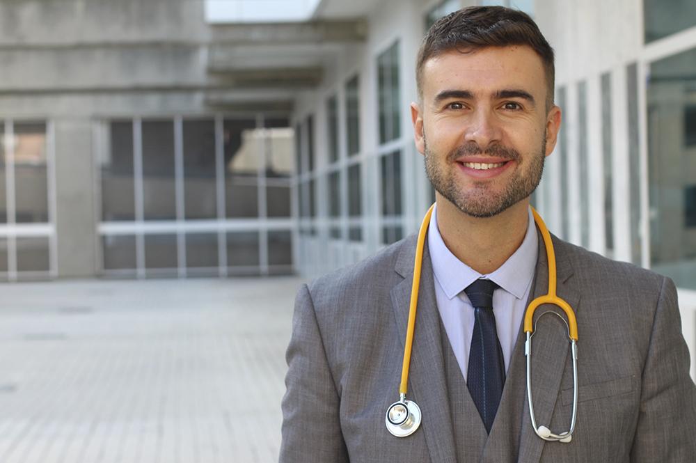 banner-pos-graduacao-administracao-hospitalar-e-servicos-de-saude