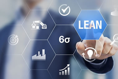 banner-pos-graduacao-gestao-de-projetos-e-lean-manufacturing-2