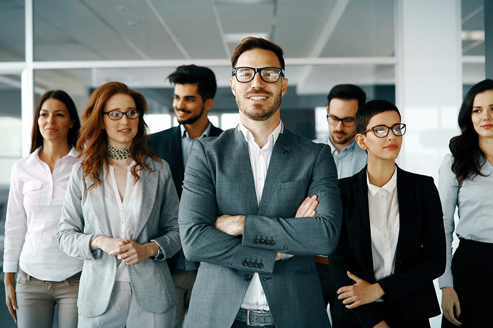 banner-pos-graduacao-lideranca-e-coaching
