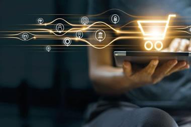 banner-pos-graduacao-transformacao-digital-em-negocios-do-varejo-1