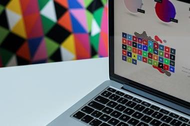 banner-presencial-design-grafico