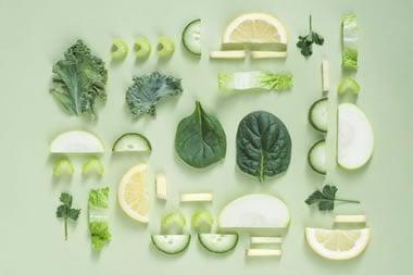 banner-presencial-engenharia-de-alimentos