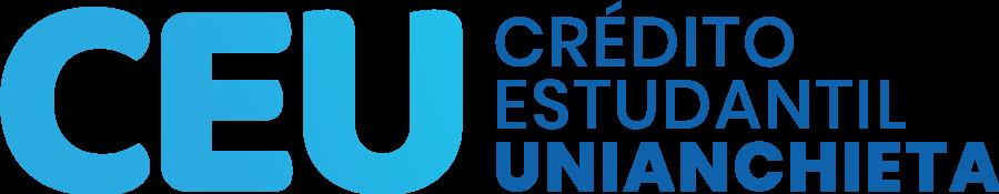 CEU - Crédito Estudantil Unianchieta