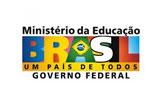 imagem-governo-federal