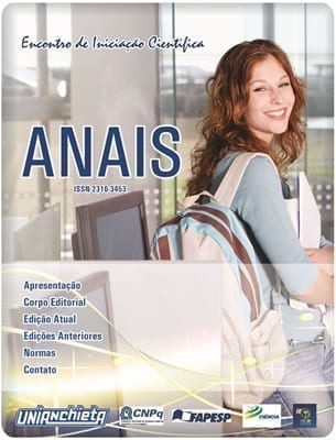 img-anais-1