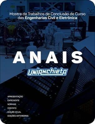 img-anais-2