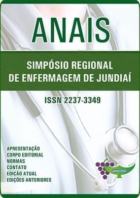 img-anais-3