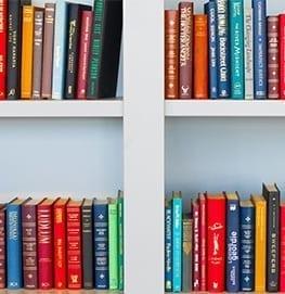 img-editora-livros-1